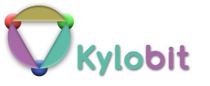 Kylobit